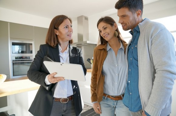 Professionnel de la vente de maison et appartement Roanne