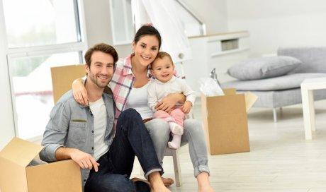 Professionnel de la location de maison et appartement Roanne